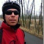 Fred Meijer Millennium Trails–Dec 30th