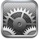 iPhone App Development Story