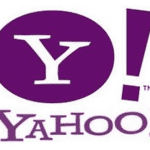 Yahoo CEO suggestions unsolicited