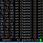 Wireless fun – MDK3 on ubuntu 12