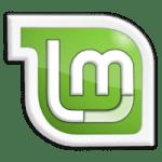 Ubuntu or Mint