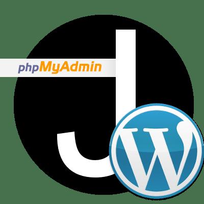 how to change wordpress theme name