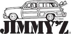 Jimmyz Logo
