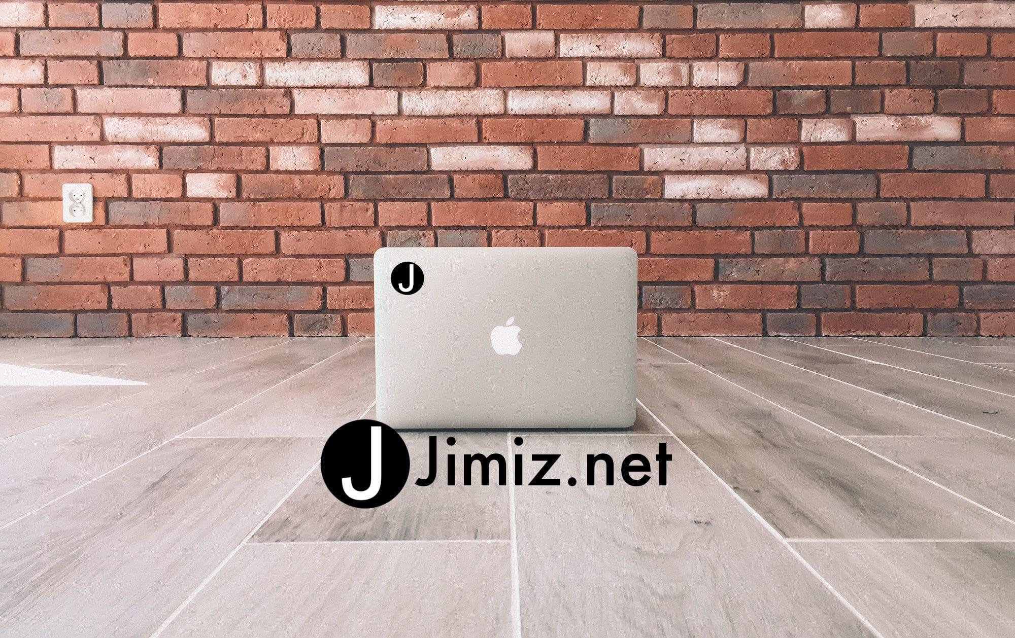 Jimiz.net